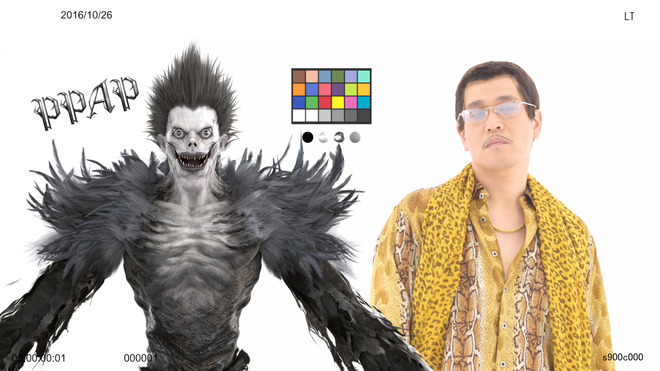 death-note-ppap-3