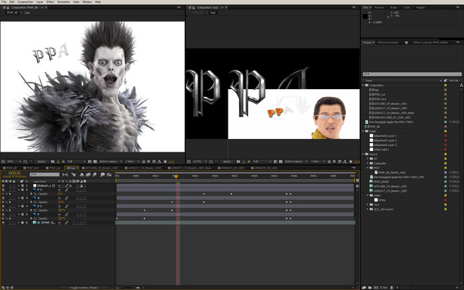 death-note-ppap-animum-2