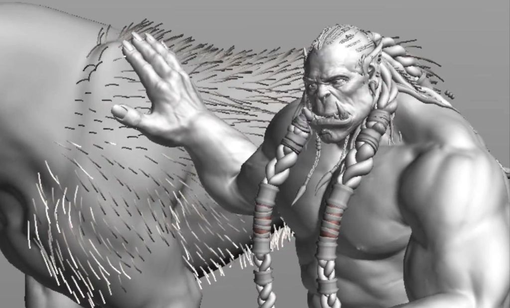 Making-of-Warcraft-by-ILM-20