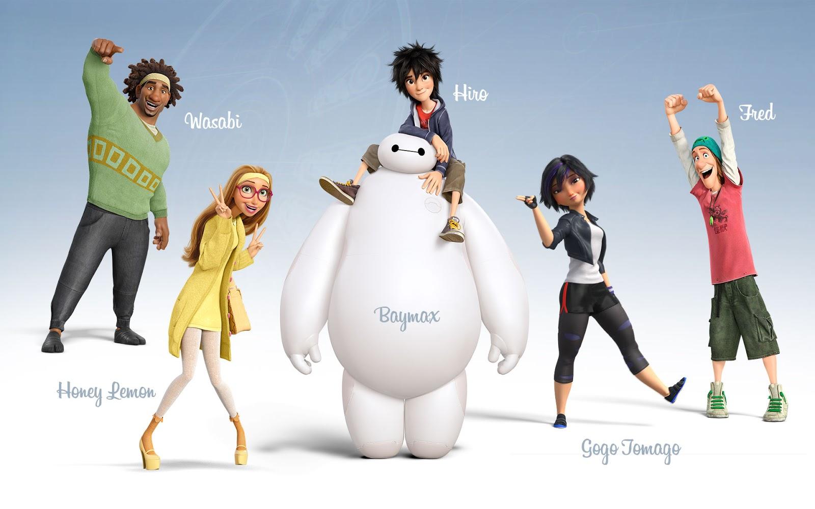 big-hero-6-serie-animada