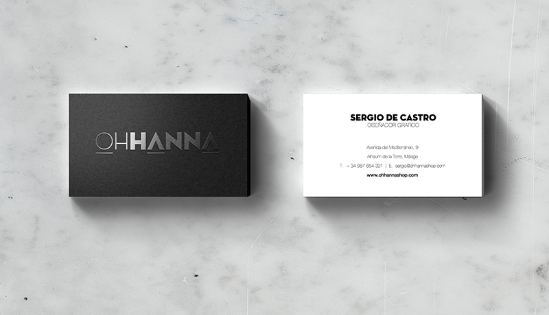 Identidad de marca-papeleria-corporativa