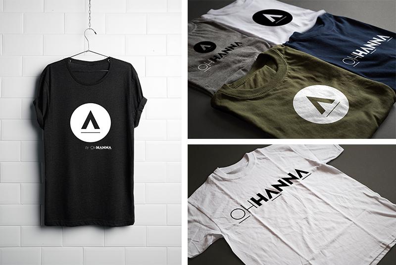 crack-del-mes-diseño-grafico-ohhanna-camisetas