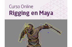 formacion-relacionada-230x150-rig-maya