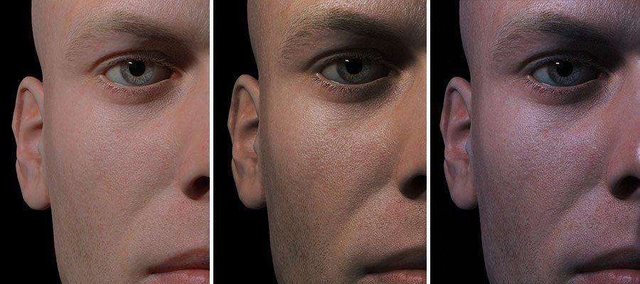 humano-realista-filtros-color