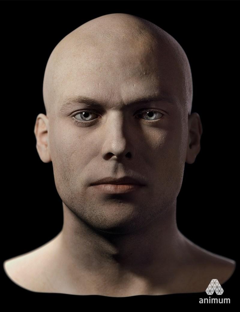 humano-realista-completo