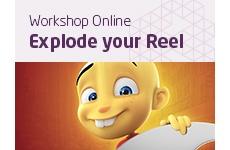 explode-your-reel-animacion