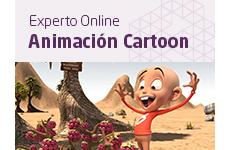 animacion-cartoon