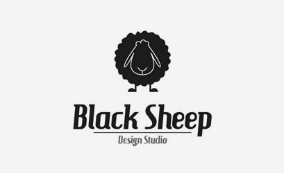 empleo departamento de carreras profesionales de animum. Black Bedroom Furniture Sets. Home Design Ideas