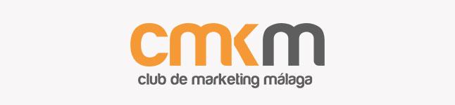 club-de-marketing