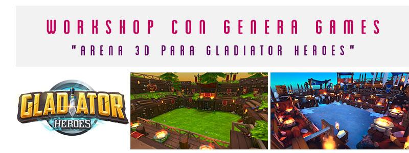 genera-games