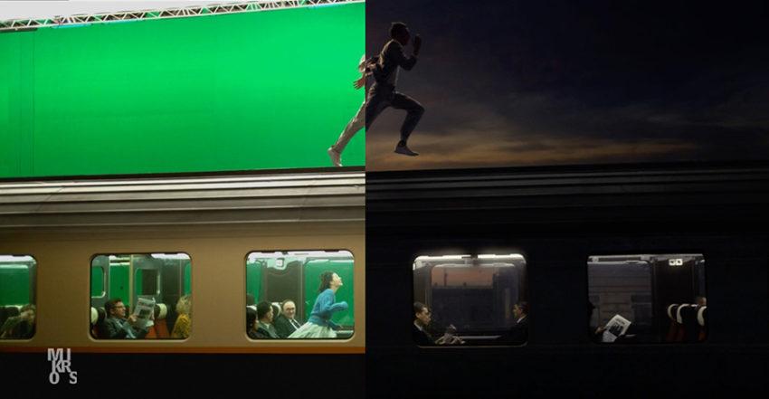 efectos especiales para publicidad
