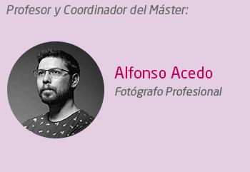 master-fotografia