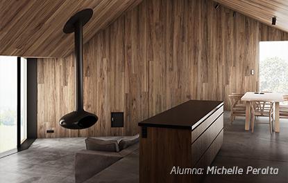 infoarquitectura-3d-iluminacion-interior