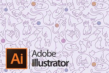 curso-illustrator