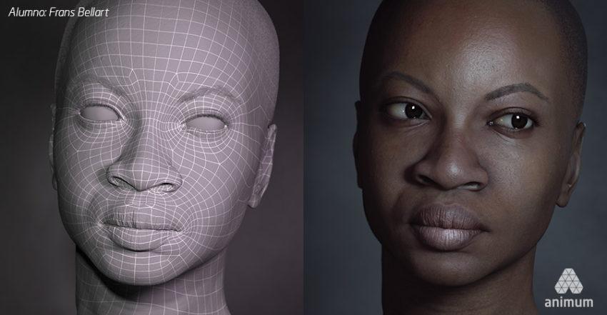 roles de la Industria 3D