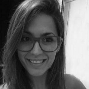 Cristina Garrido alumna Animum
