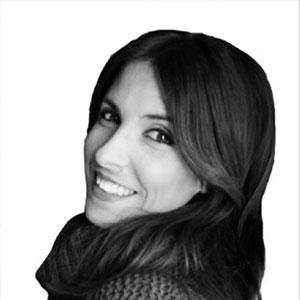 Laura Jiménez alumna Animum