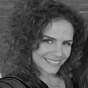 Silvia Molina alumna animum