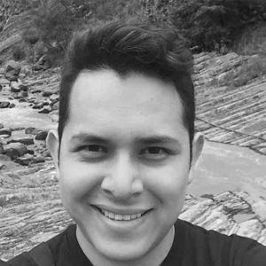 Artemio Roberto Juarez Alumno Animación 3D