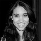 Karla Vazquez Profesora