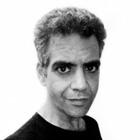Nacho García Granado Profesor