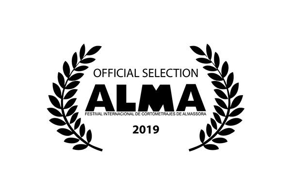 Festival Official Selection ALMA