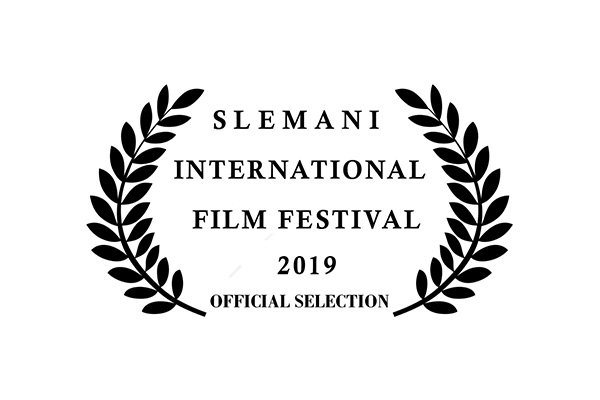 Laurel Slemani International Film Festival