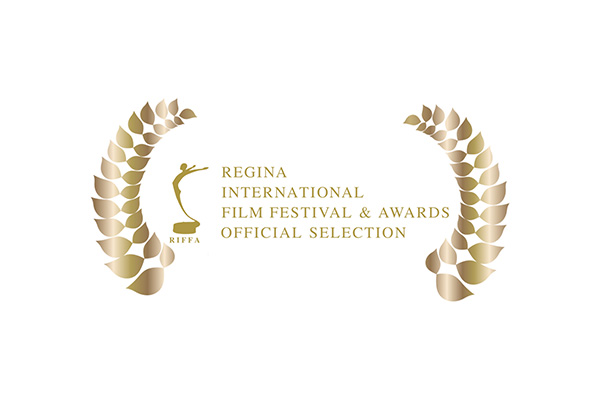 Laurel Regina International Film Festival