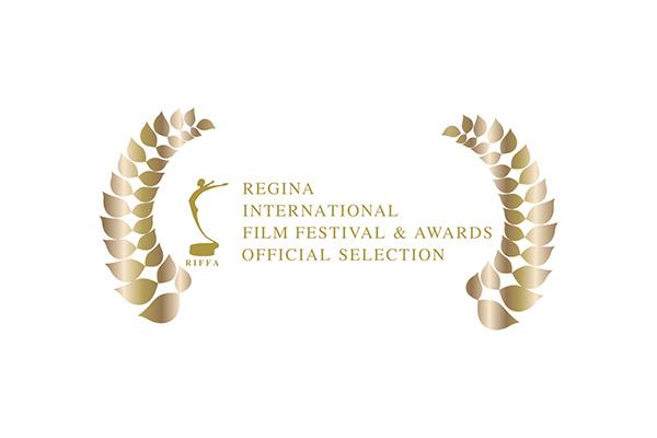 Laurel Regina International Film Festival
