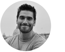 Lighting Artist