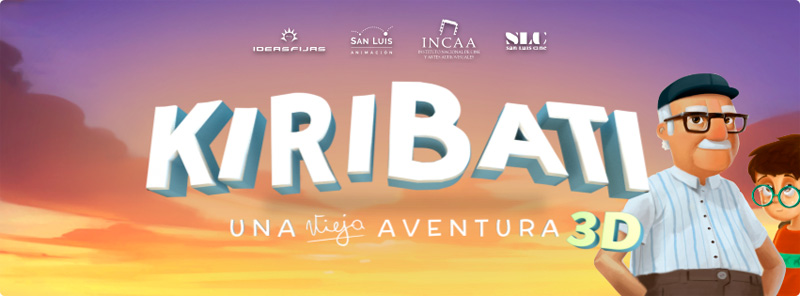 Lighting Artist MPC