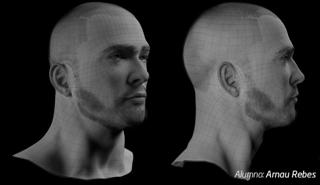modelado-anatomia-humana