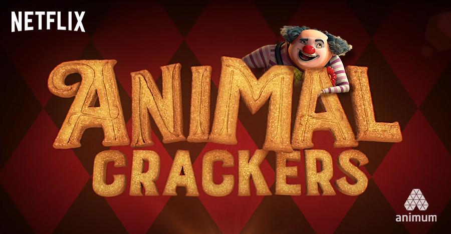 animal crackers animum