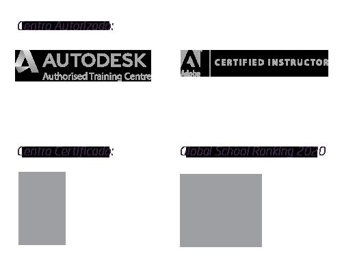 animum-centro-autorizado-autodesk
